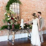The Mercantile Weddings, Eden, Huntsville UT