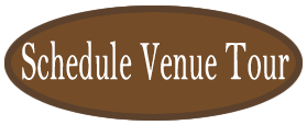 Venue Tour Huntsville Mercantile